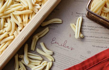 fresh-raw-pasta-organic-natural-emilias-crafted-pasta-london-restaurant-st-katharine-docks-aldgate